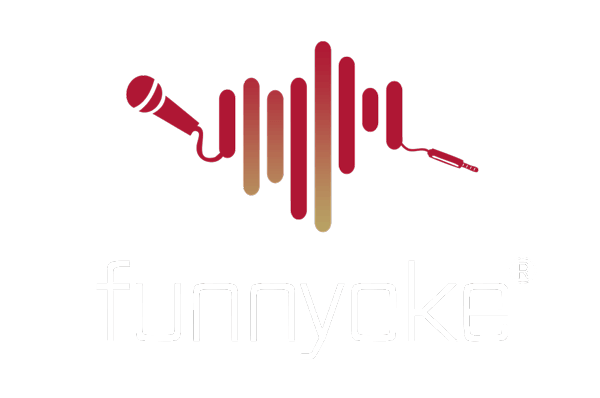 Funnyoke - A cool and funny wedding video as a music video clip - lipdub weddyoke teambuilding events bachelor parties
